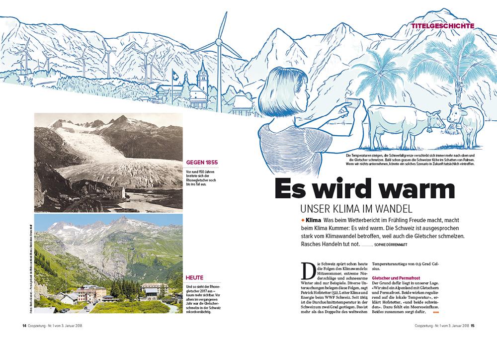 Schweiz 2037