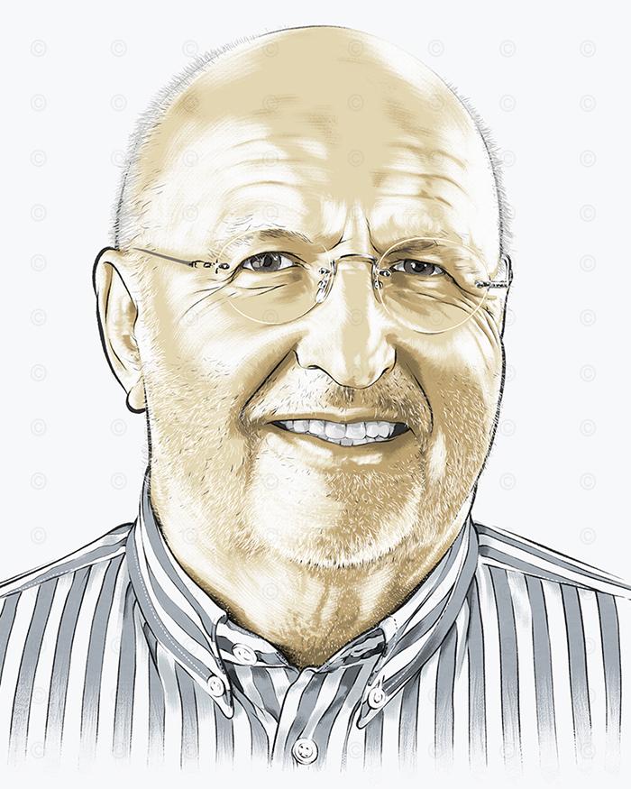 A. A. Köpfli