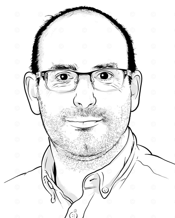 Christoph Suter