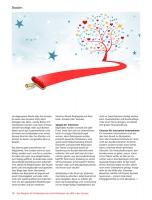 UBS Magazin - We