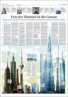Sonnatgszeitung